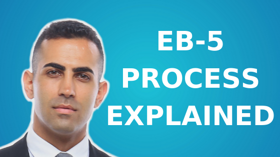 EB-5 Process