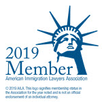 Member Logo_2019150