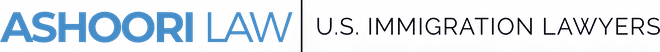 Ashoori-Law-Logo