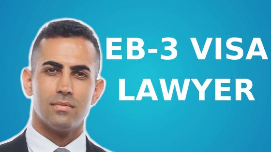EB3 Visa