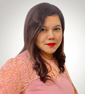 Nicole Gabe