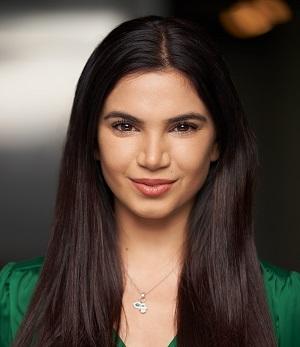 Nikka Maleki