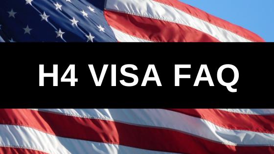 h4 visa